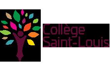 College Saint-Louis Liège - Mon école fait ma différence