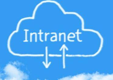 Connexion à notre intranet (smartschool)